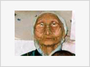 Russia's oldest person dies at age 118