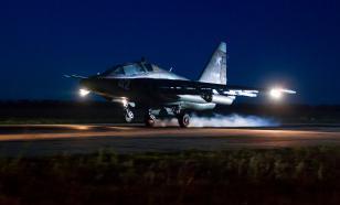 Sukhoi works on new single-engine light fighter jet