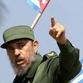 Castro attacks Bush and says any US-led invasion of Cuba will fail