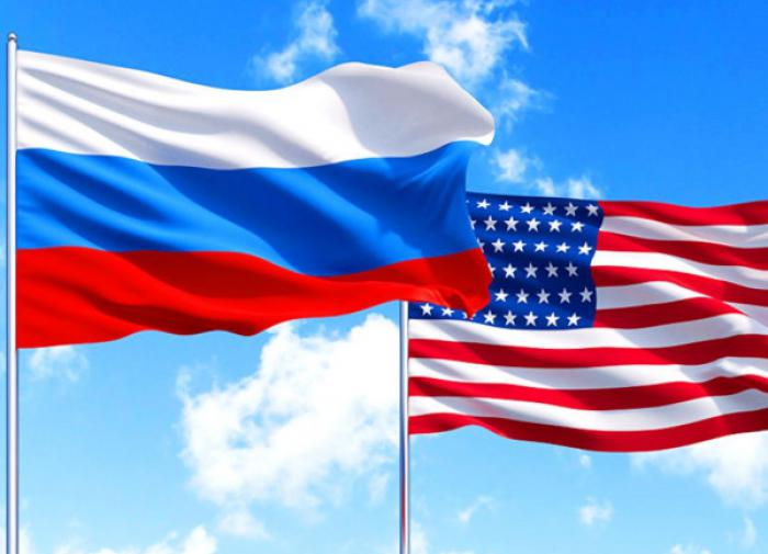 Moscow fully prepared to bury relations with Washington before Biden takes office
