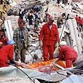 Russian rescue service rated one of the best in the world