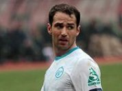 Champions League: Zenit off to flying start