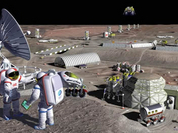 Private space companies start competing for cheaper tickets to the Moon