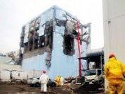 7.1 magnitude earthquake hits Japan