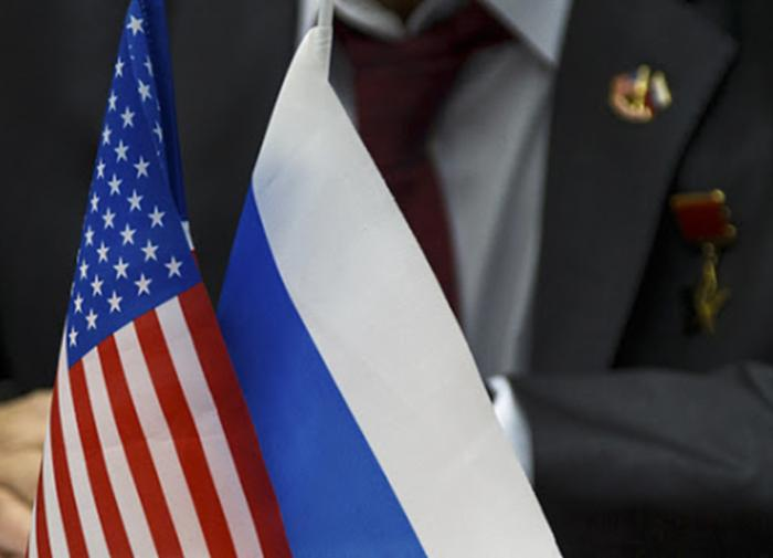 It's about time Russia should become a thorn in USA's side