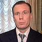 Russian oligarch left the country after being interrogated