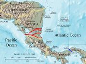 The Nicaragua Canal: A Step towards development