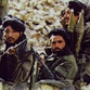 Afghanistan wants Russia to pay compensations for USSR-led war?