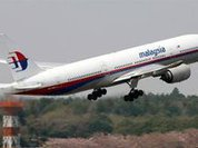 Penetrating the darkness covering two Malaysian airplane disasters