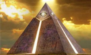 Date for planet Nibiru to crash into Earth encrypted in Pyramid of Giza