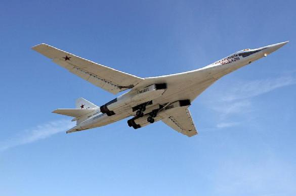 Russian long-range aviation turns 106