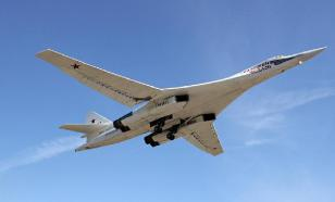 Russian long-range aviation turns 106
