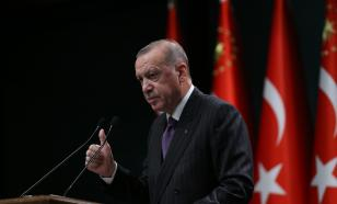 Turkey's plans to become main player in Afghanistan doomed to failure
