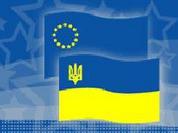 Ukraine's bleak prospects for EU membership