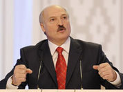 The West deeply disappointed in Belarusian opposition