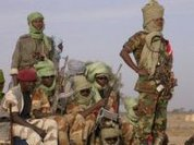 Time of reckoning for Sudan