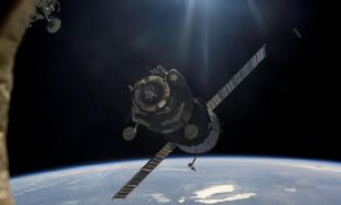World expects Chinese space station to crash on Earth