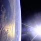 Latest geophysical discovery to overturn all concepts of Earth's history