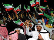 Islamists to take power in their hands in Kuwait