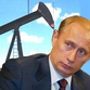 Petrodollars to ruin Russian economy despite high oil prices