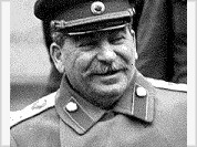 Secret documents reveal Stalin was poisoned