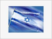 Modern Zionism Not Biblical