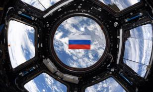 Russia, like USA, sanctions Russian Space Centre Progress