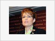 Republican's Plea To Governor Palin