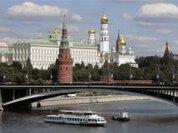 Russia finds Obama's new move revolting