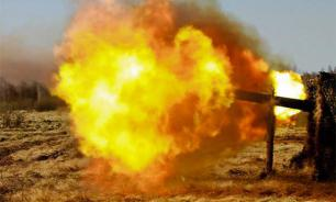 Russian army passes into services ammunition of new generation