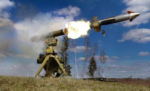 Russia to hold largest military drills in 37 years