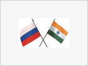 Russia-India partnership to end technical deadlock