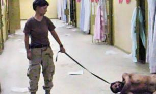 Torture Is a Hallmark of US Invasions and Interventions