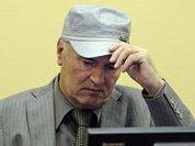 Ratko Mladic: Western foe, Serbian hero