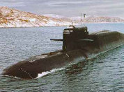 August, black month for Russian Navy
