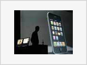 Apple unveils new iPhone 3G, but not for Russia and China