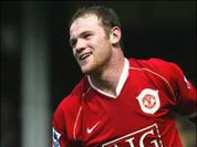 Rogue Rooney for Russia?