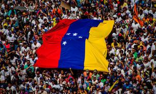 """Venezuela: """"US and Allies Are Terrified of Participatory Democracy"""""""