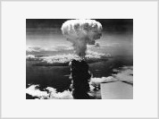 Hiroshima: Where Mankind Managed to Do More Than Death