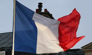 France willing to abolish visa regime with Russia