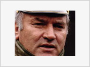 USA freeze aid to Serbia as Ratko Mladic still at large