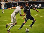 Champions League: Real books place in Lisbon