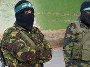 Al-Qaeda calls on militants to unite against Russia
