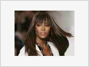 Naomi Campbell to change her faith to marry Russian billionaire