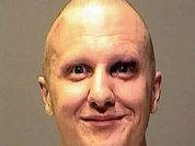 Jared Lee Loughner held without bail for Tucson killings
