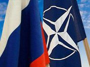 Russia and NATO to join forces for 'Active Endeavour'