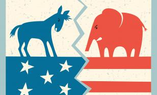 Why America needs more than just two political parties