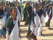 Human rights violations in Western Sahara ignored for a further year by the UN