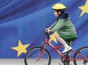 European Union plans expansion amid chaos and decline