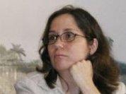 Journalist denounces U.S. subversive plans against Cuba